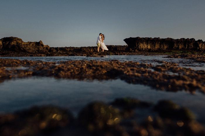 apelphotography-baliweddingphotography-engagementbaliphoto-preweddinginbali-baliphotographers-pandeheryana_36