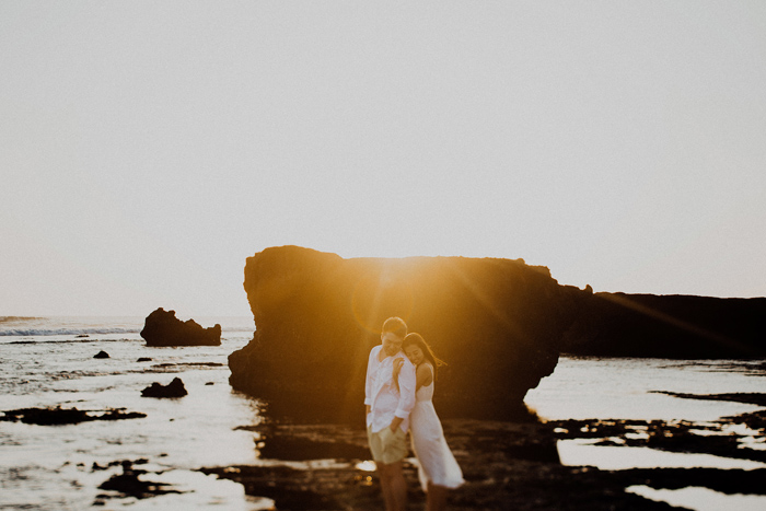 apelphotography-baliweddingphotography-engagementbaliphoto-preweddinginbali-baliphotographers-pandeheryana_41