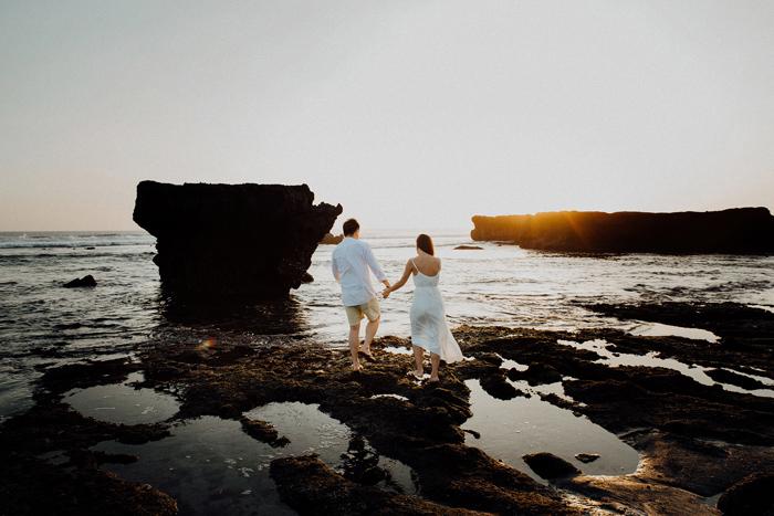 apelphotography-baliweddingphotography-engagementbaliphoto-preweddinginbali-baliphotographers-pandeheryana_48