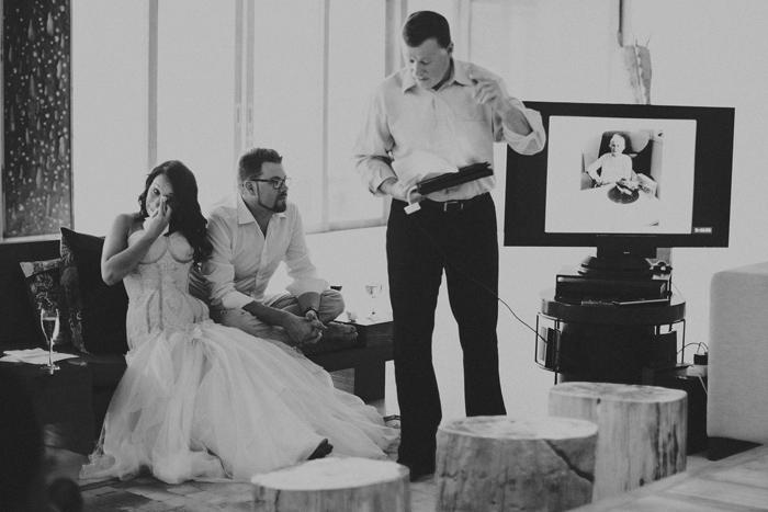 apelphotography-tanahlotwedding-weddingphotography-baliwedding-pandeheryana-baliweddinginspiration-destinationwedding_101