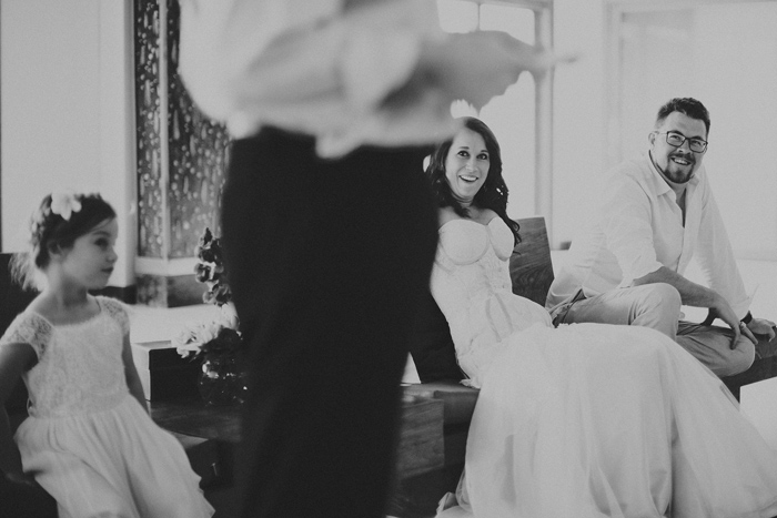 apelphotography-tanahlotwedding-weddingphotography-baliwedding-pandeheryana-baliweddinginspiration-destinationwedding_102