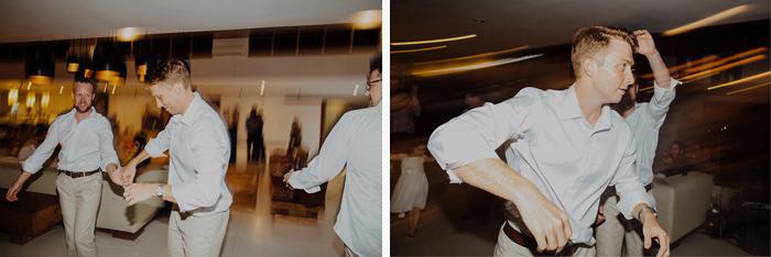 apelphotography-tanahlotwedding-weddingphotography-baliwedding-pandeheryana-baliweddinginspiration-destinationwedding_108