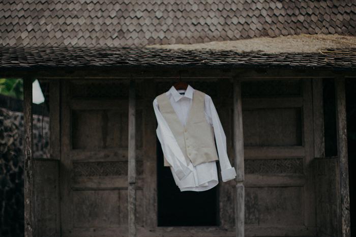 apelphotography-tanahlotwedding-weddingphotography-baliwedding-pandeheryana-baliweddinginspiration-destinationwedding_15