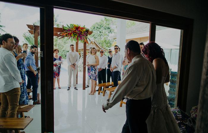 apelphotography-tanahlotwedding-weddingphotography-baliwedding-pandeheryana-baliweddinginspiration-destinationwedding_56