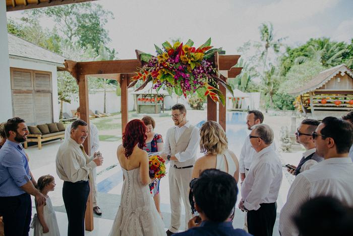 apelphotography-tanahlotwedding-weddingphotography-baliwedding-pandeheryana-baliweddinginspiration-destinationwedding_57