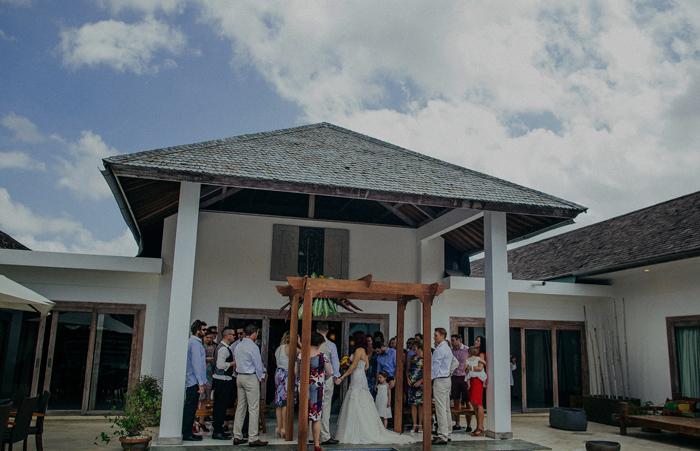 apelphotography-tanahlotwedding-weddingphotography-baliwedding-pandeheryana-baliweddinginspiration-destinationwedding_59