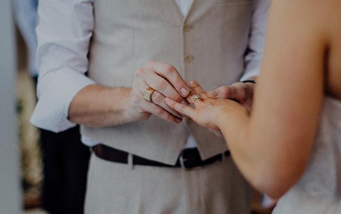 apelphotography-tanahlotwedding-weddingphotography-baliwedding-pandeheryana-baliweddinginspiration-destinationwedding_60