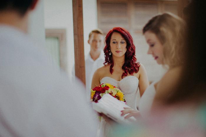 apelphotography-tanahlotwedding-weddingphotography-baliwedding-pandeheryana-baliweddinginspiration-destinationwedding_66