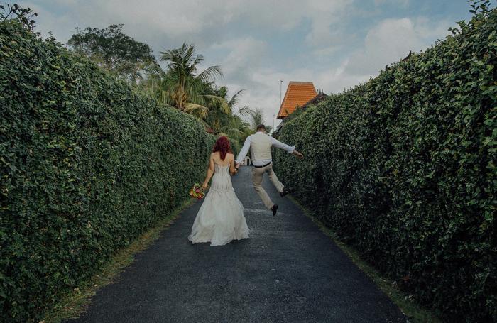 apelphotography-tanahlotwedding-weddingphotography-baliwedding-pandeheryana-baliweddinginspiration-destinationwedding_7