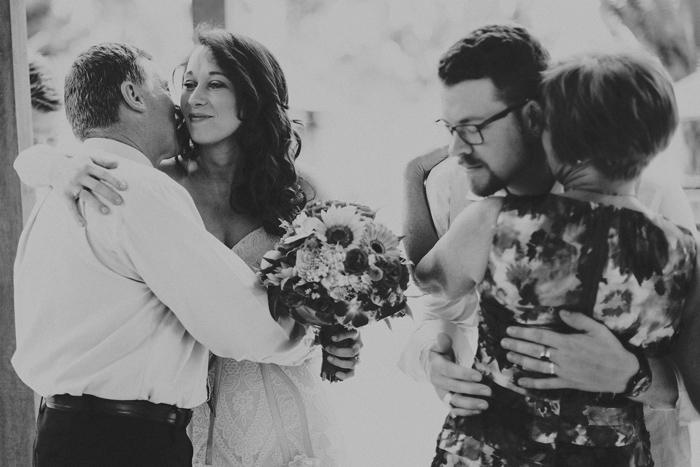 apelphotography-tanahlotwedding-weddingphotography-baliwedding-pandeheryana-baliweddinginspiration-destinationwedding_70