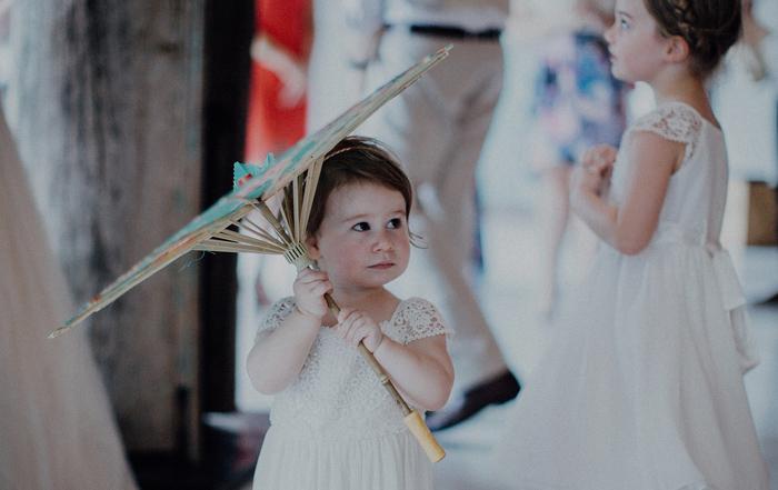 apelphotography-tanahlotwedding-weddingphotography-baliwedding-pandeheryana-baliweddinginspiration-destinationwedding_72