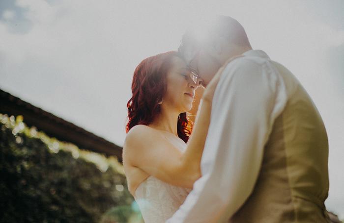 apelphotography-tanahlotwedding-weddingphotography-baliwedding-pandeheryana-baliweddinginspiration-destinationwedding_82