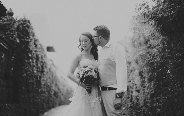 apelphotography-tanahlotwedding-weddingphotography-baliwedding-pandeheryana-baliweddinginspiration-destinationwedding_83