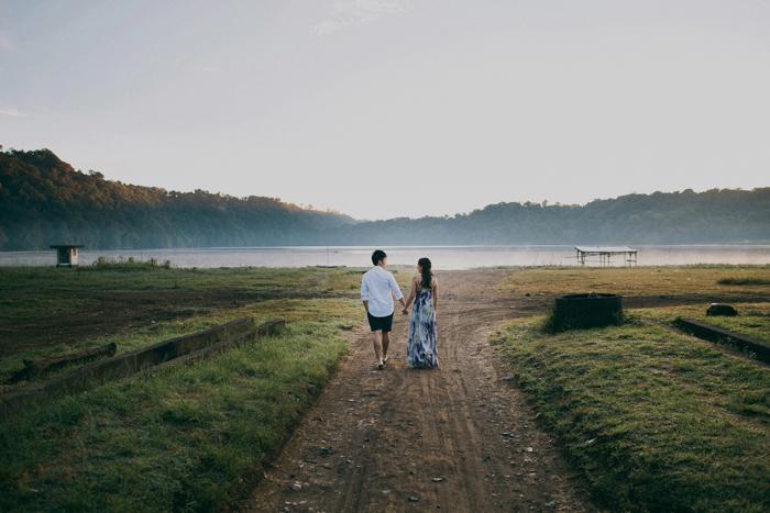 baliweddingphotography-balipreweddingphotography-baliphotographers-engagement-bestweddingphotographyinbali-lombokwedding-destinationwedding-pandeheryana_1