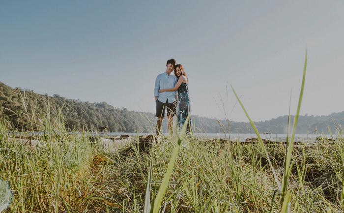 baliweddingphotography-balipreweddingphotography-baliphotographers-engagement-bestweddingphotographyinbali-lombokwedding-destinationwedding-pandeheryana_16