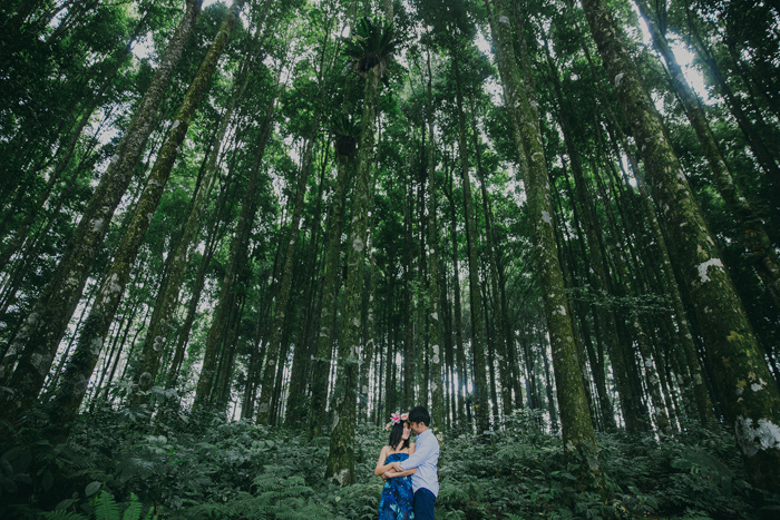 baliweddingphotography-balipreweddingphotography-baliphotographers-engagement-bestweddingphotographyinbali-lombokwedding-destinationwedding-pandeheryana_25