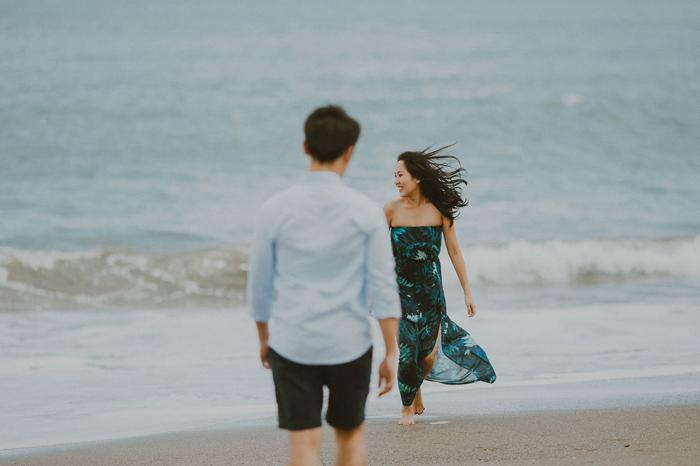baliweddingphotography-balipreweddingphotography-baliphotographers-engagement-bestweddingphotographyinbali-lombokwedding-destinationwedding-pandeheryana_28