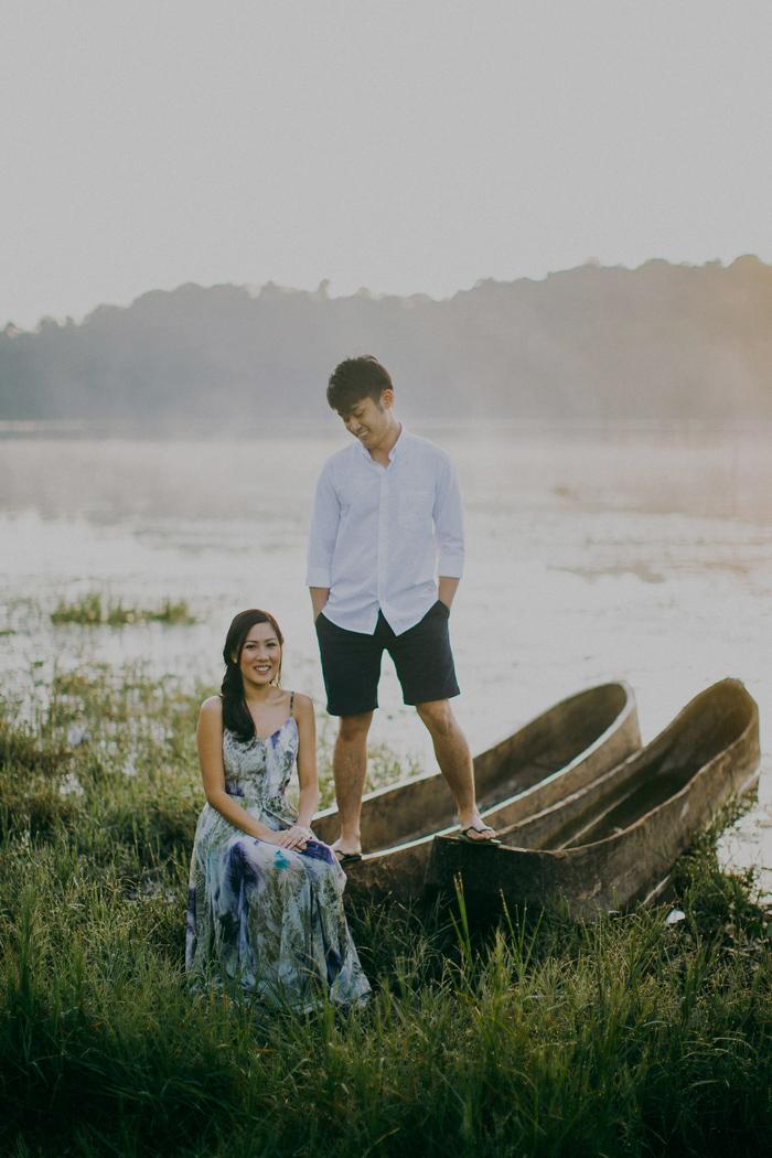baliweddingphotography-balipreweddingphotography-baliphotographers-engagement-bestweddingphotographyinbali-lombokwedding-destinationwedding-pandeheryana_5
