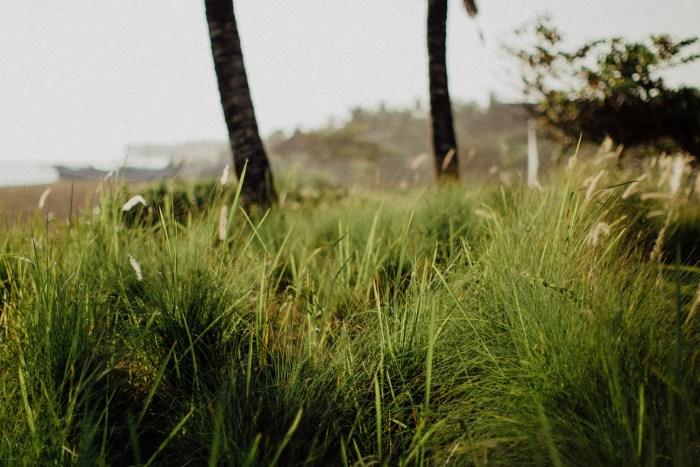 Baliweddingphotographers-arikavillaweddingcanggu-baliwedding-pandeheryana-destinationwedding-1