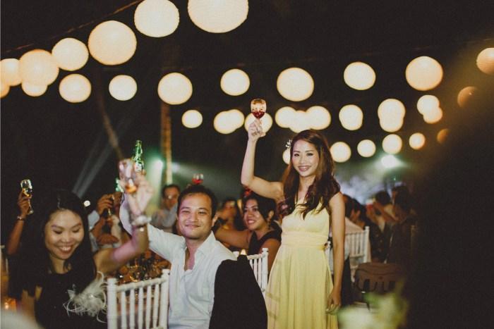 Baliweddingphotographers-arikavillaweddingcanggu-baliwedding-pandeheryana-destinationwedding-102