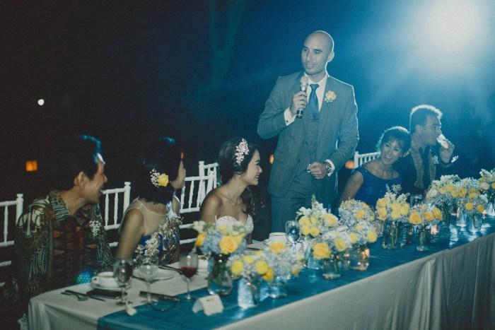 Baliweddingphotographers-arikavillaweddingcanggu-baliwedding-pandeheryana-destinationwedding-105