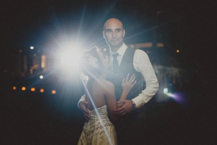 Baliweddingphotographers-arikavillaweddingcanggu-baliwedding-pandeheryana-destinationwedding-107