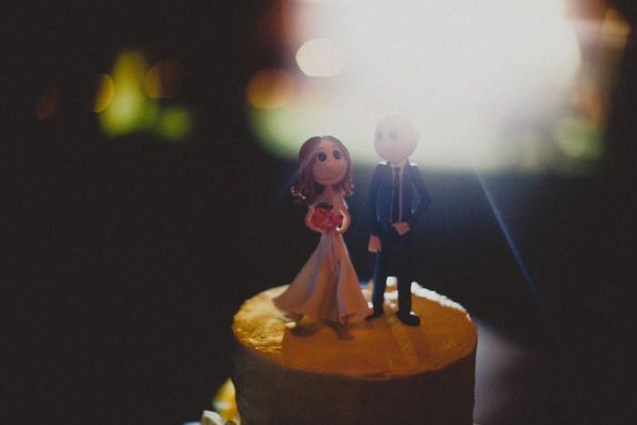 Baliweddingphotographers-arikavillaweddingcanggu-baliwedding-pandeheryana-destinationwedding-111