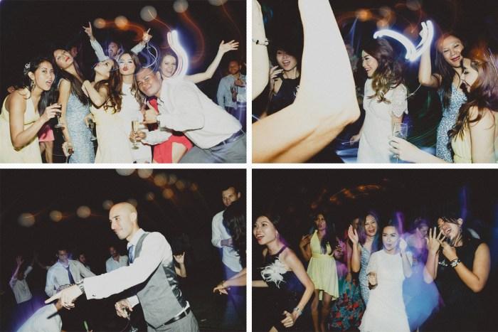 Baliweddingphotographers-arikavillaweddingcanggu-baliwedding-pandeheryana-destinationwedding-113