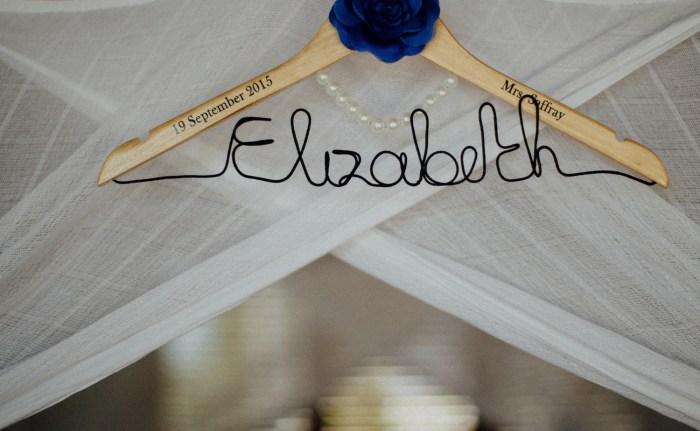 Baliweddingphotographers-arikavillaweddingcanggu-baliwedding-pandeheryana-destinationwedding-19_