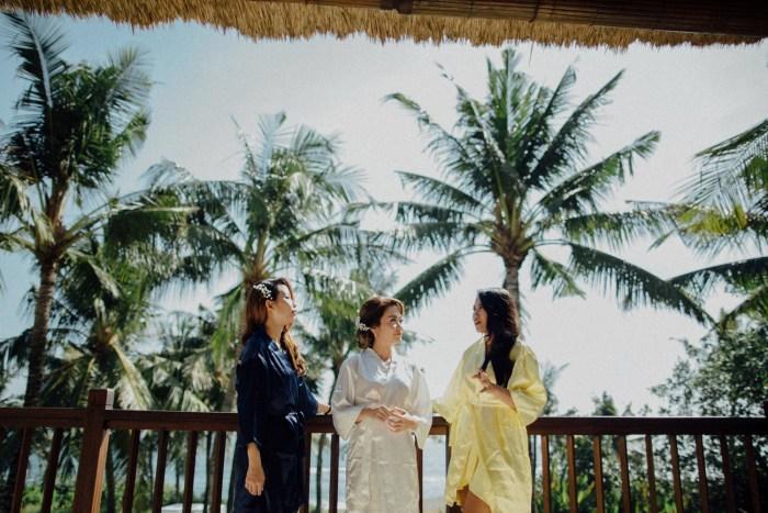 Baliweddingphotographers-arikavillaweddingcanggu-baliwedding-pandeheryana-destinationwedding-42