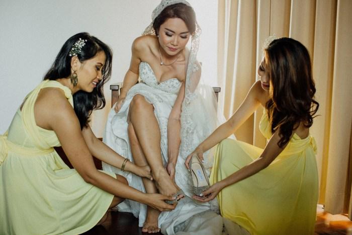 Baliweddingphotographers-arikavillaweddingcanggu-baliwedding-pandeheryana-destinationwedding-51