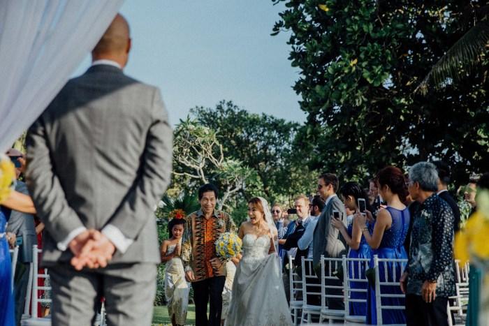 Baliweddingphotographers-arikavillaweddingcanggu-baliwedding-pandeheryana-destinationwedding-56