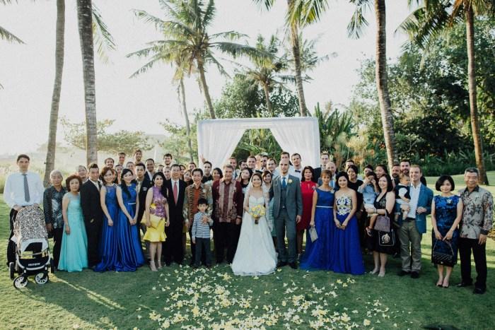 Baliweddingphotographers-arikavillaweddingcanggu-baliwedding-pandeheryana-destinationwedding-72