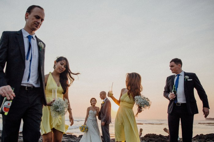 Baliweddingphotographers-arikavillaweddingcanggu-baliwedding-pandeheryana-destinationwedding-81