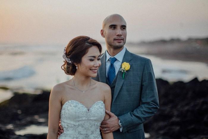 Baliweddingphotographers-arikavillaweddingcanggu-baliwedding-pandeheryana-destinationwedding-82