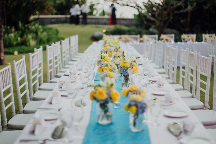Baliweddingphotographers-arikavillaweddingcanggu-baliwedding-pandeheryana-destinationwedding-86
