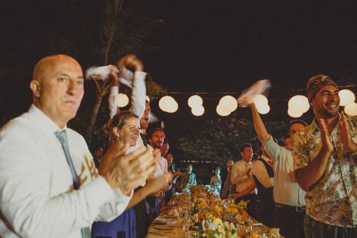 Baliweddingphotographers-arikavillaweddingcanggu-baliwedding-pandeheryana-destinationwedding-93