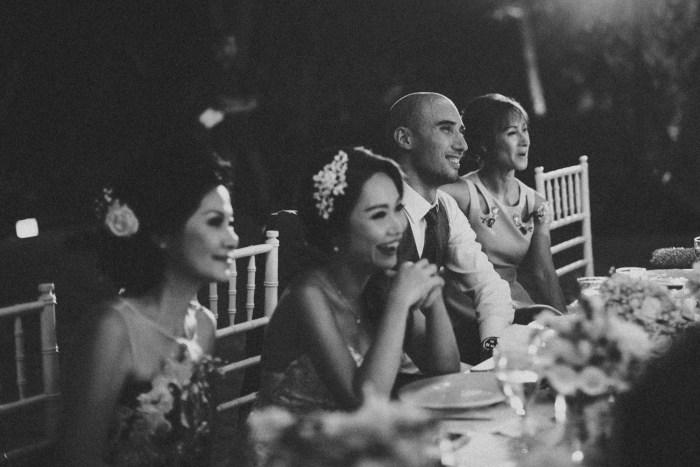 Baliweddingphotographers-arikavillaweddingcanggu-baliwedding-pandeheryana-destinationwedding-99