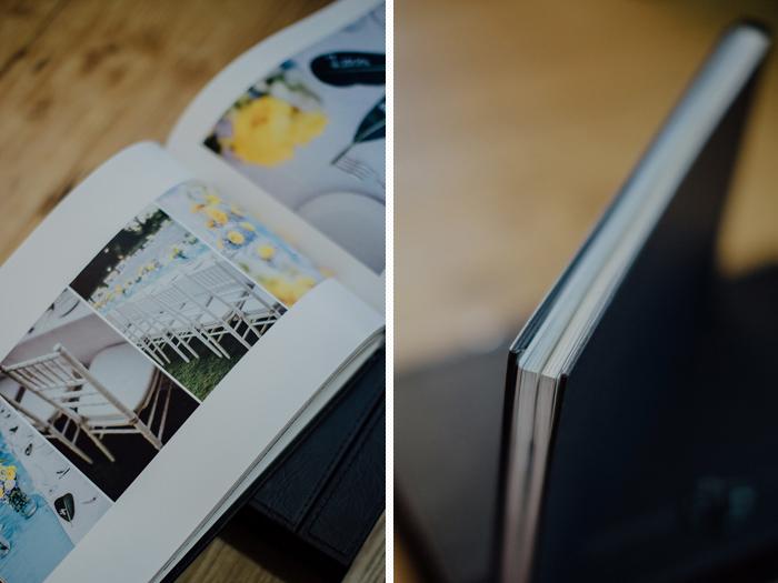 apelphotography-baliweddingphotography-albumweddingphoto-copytable-artifactuprising-albumprint-pandeheryana_14