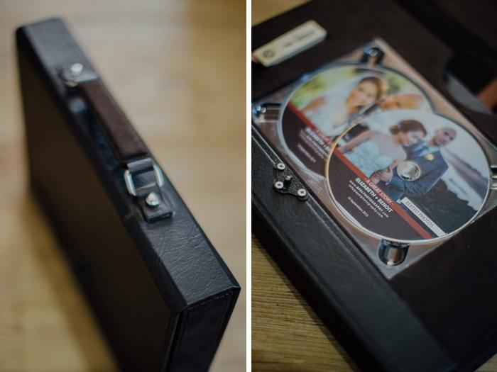 apelphotography-baliweddingphotography-albumweddingphoto-copytable-artifactuprising-albumprint-pandeheryana_4