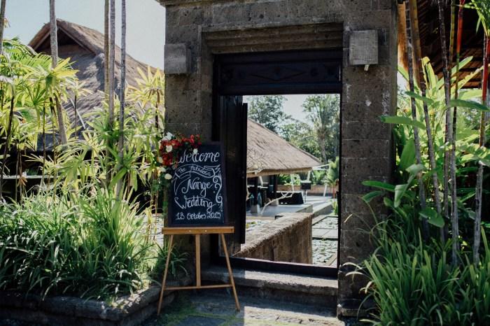 baliweddingphotography-ChalinaEstatewedding-lombokweddingphotography-lembonganwedding-baliphotographers-pandeheryana-bestweddingphotoinbali-10
