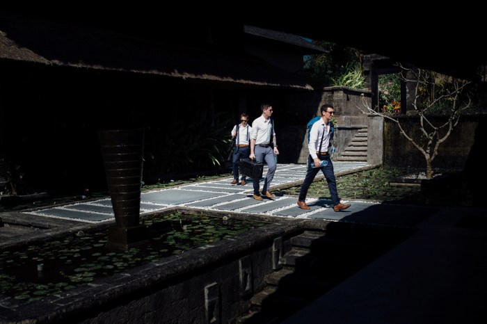 baliweddingphotography-ChalinaEstatewedding-lombokweddingphotography-lembonganwedding-baliphotographers-pandeheryana-bestweddingphotoinbali-25