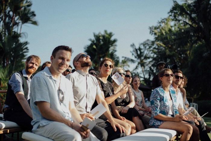 baliweddingphotography-ChalinaEstatewedding-lombokweddingphotography-lembonganwedding-baliphotographers-pandeheryana-bestweddingphotoinbali-60