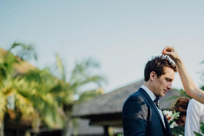 baliweddingphotography-ChalinaEstatewedding-lombokweddingphotography-lembonganwedding-baliphotographers-pandeheryana-bestweddingphotoinbali-69