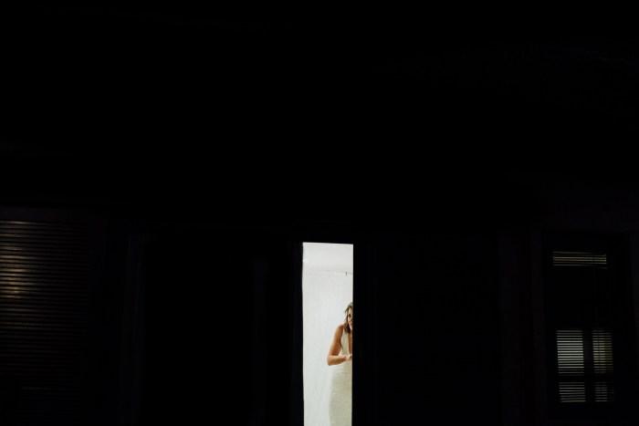 baliweddingphotography-ChalinaEstatewedding-lombokweddingphotography-lembonganwedding-baliphotographers-pandeheryana-bestweddingphotoinbali-86