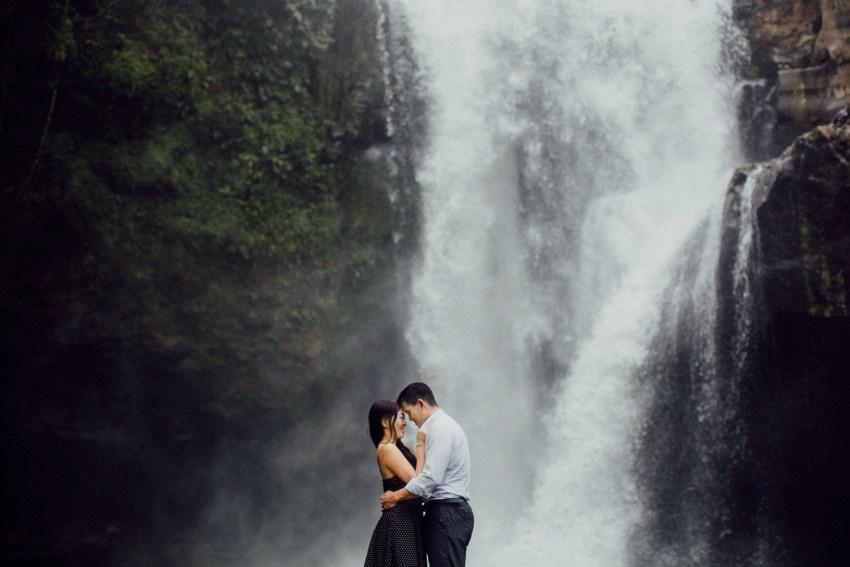 baliweddingphotography-dianaandsteve-engagementphotography-baliphotographers-pandeheryana-preweddinginbali-18