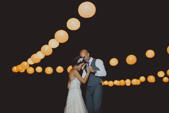 baliweddingphotography-lembonganwedding-villaarikawedding-lombokweddingphotography-pandeheryana-bestweddingphotography-baliphotographers_115