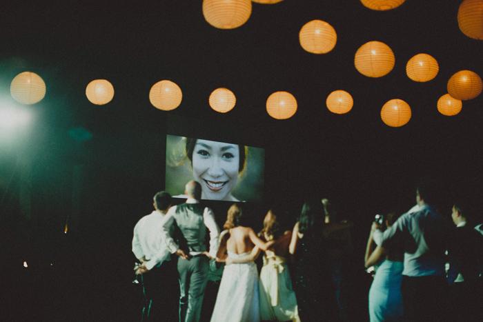 baliweddingphotography-lembonganwedding-villaarikawedding-lombokweddingphotography-pandeheryana-bestweddingphotography-baliphotographers_6
