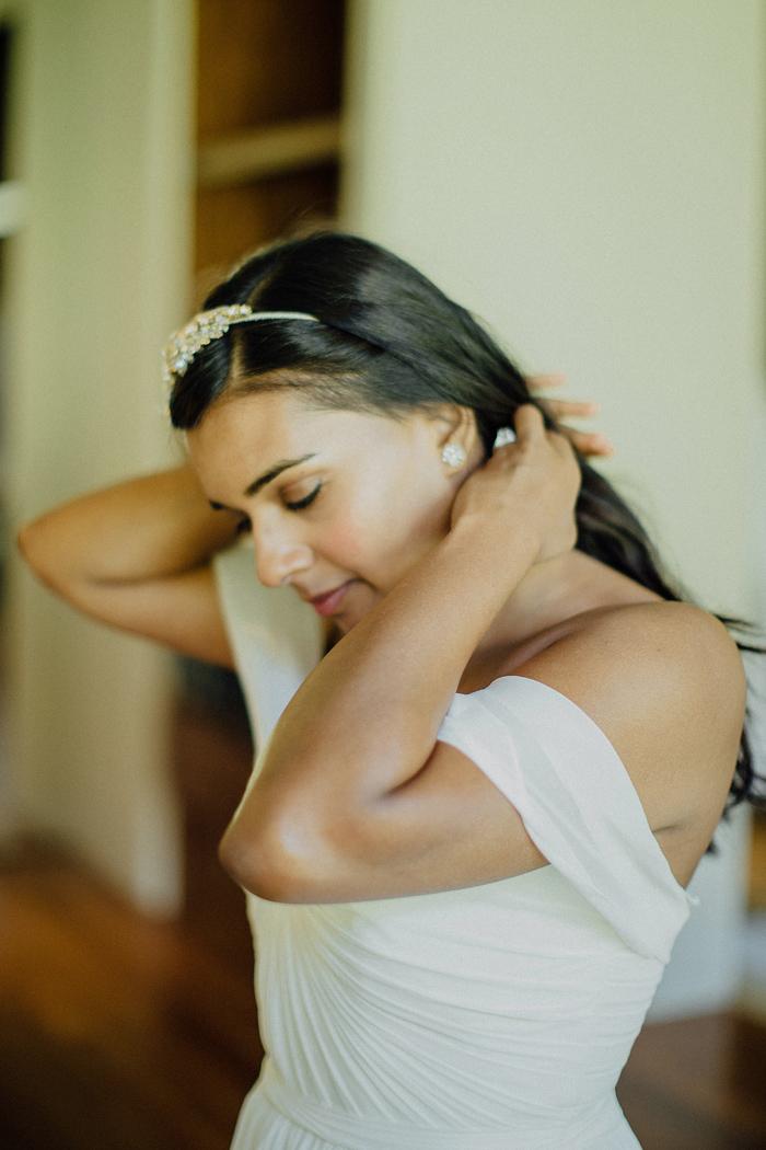 Allilaubudwedding-allilawedding-baliweddingphotographers-preweddinginbali-lombokphotograhpers-lembonganweddingphotography-pandeheryana-bestweddingphotographers17