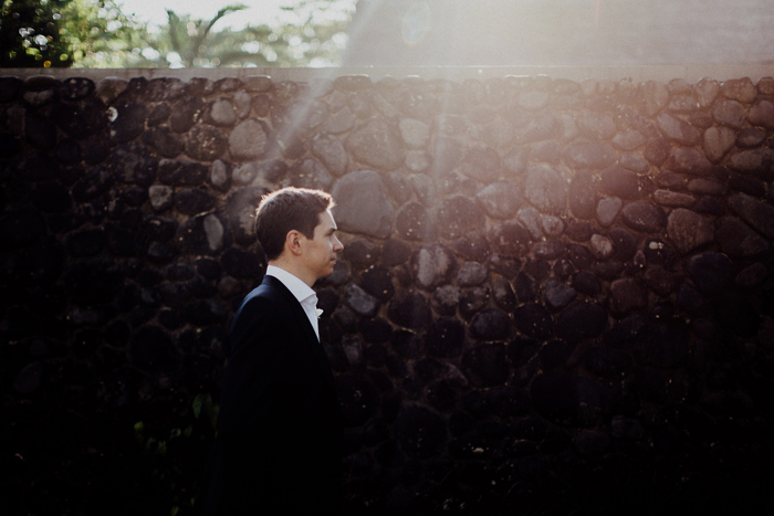 Allilaubudwedding-allilawedding-baliweddingphotographers-preweddinginbali-lombokphotograhpers-lembonganweddingphotography-pandeheryana-bestweddingphotographers30